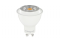 Integral LED GU10 COB PAR16 7.5W (50W) 2700K 500lm Dimmable Lamp - 62-11-96